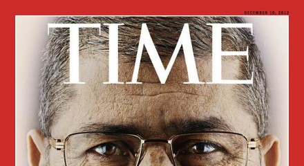 TIME Dec 10 2012 top