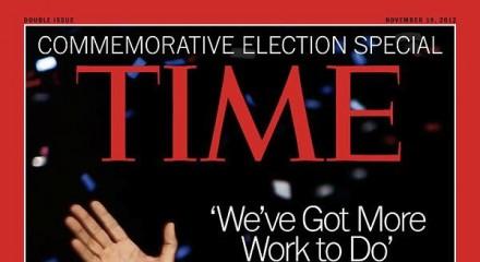 TIME November 15 2012 1
