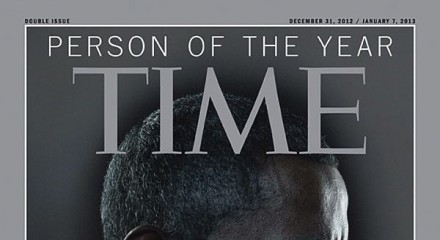 TIME Jan 7 2013 top