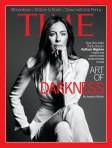 TIME Feb 4 2013