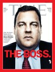 TIME Jan 21 2013