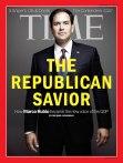 TIME Feb 18 2013