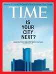 TIME Aug 5 2013