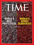 TIME July 22 2013
