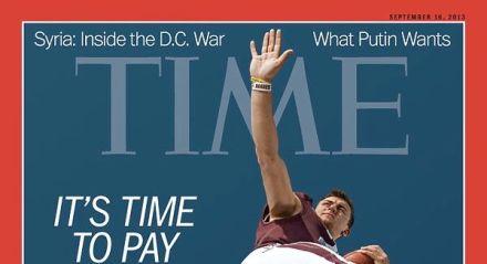 TIME Sept 16 2013 1